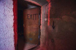 חדרי בריחה
