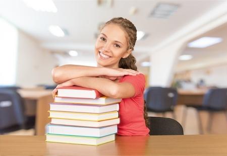 אילו מיומנויות צריך לחזק לקראת מבחן IELTS