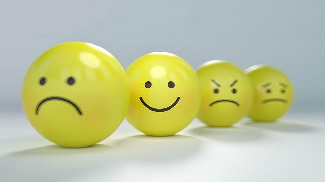 טיפול אישי בחרדה ודיכאון