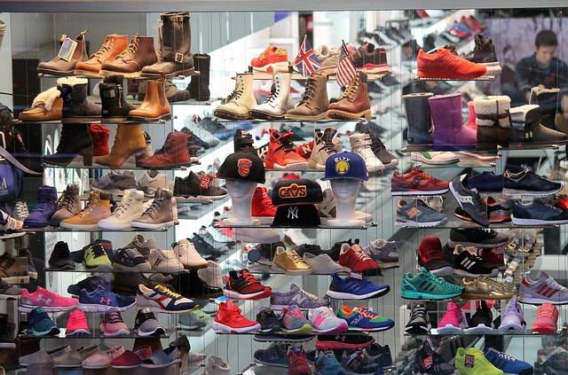 מה חשוב לבדוק כשאתם מחפשים נעלי ריצה מומלצות?