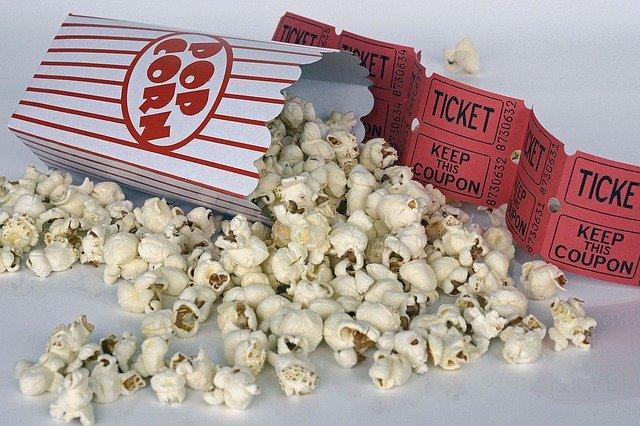 מה 3 הסרטים הפופולאריים ביותר?