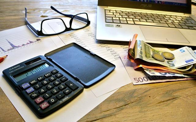 זכאים להחזר מס