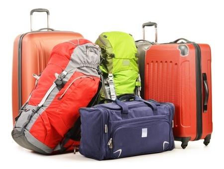5 רעיונות לטיול משפחתי מיוחד באמת