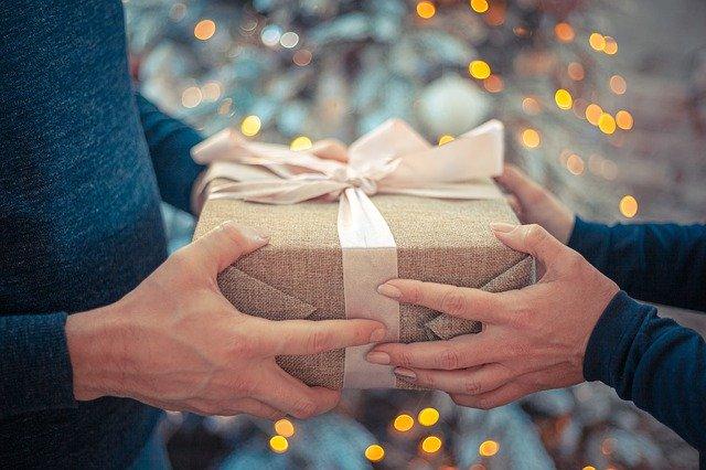 מתנות מקוריות למורות