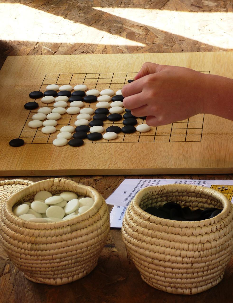 משחקי הרכבה אניגמה
