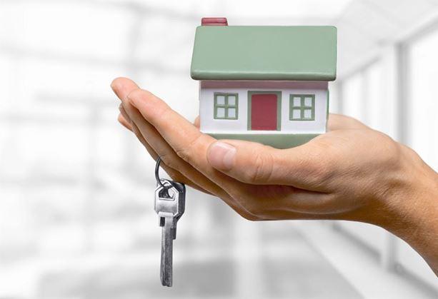כמה עולה תכנון בתים פרטיים?