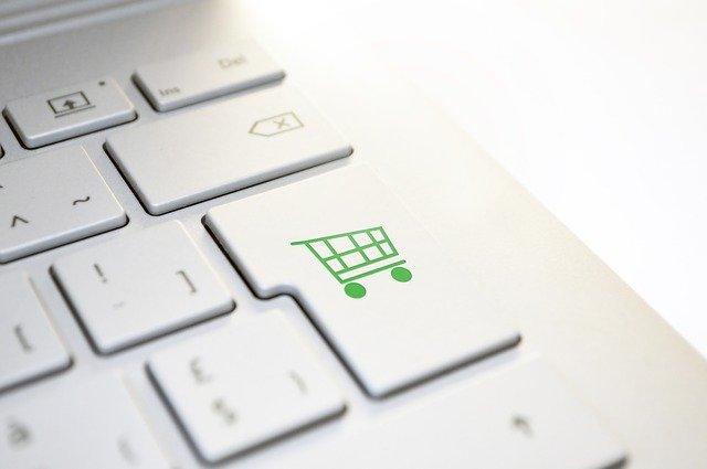 צילום לחנויות אינטרנט
