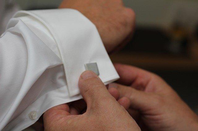 חליפות חתן למלווים של חתן