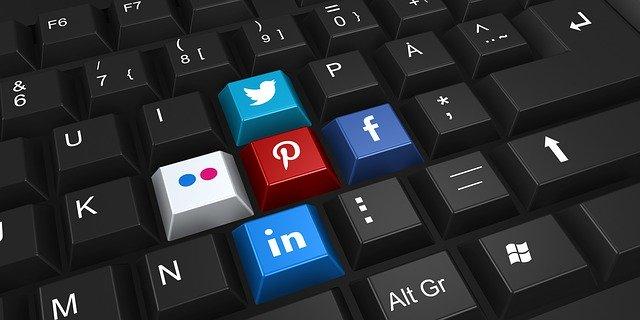 שיימינג ברשתות החברתיות