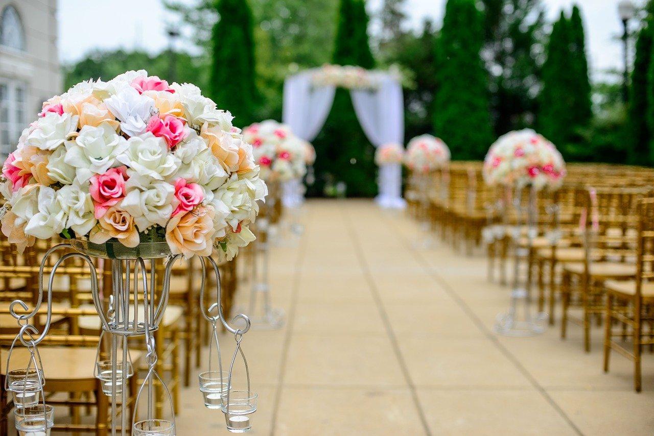 חתונה ביקב