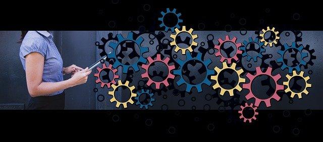 QA ידני או פיתוח אוטומציה